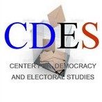 CDES CAMEROON