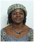 Sihaka Tsemo (Cameroon